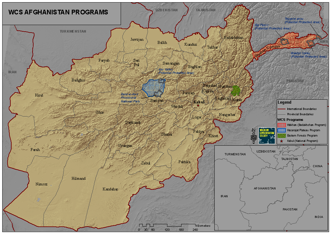 Afghanistan's Wakhan Corridor from the IUCN-WCPA Mountain Protected on biblical map of afghanistan, economic map of afghanistan, railway map of afghanistan, vegetation map of afghanistan, military map of afghanistan, geological map of afghanistan, geology map of afghanistan, linguistic map of afghanistan, transportation map of afghanistan, geographical map of afghanistan, ancient map of afghanistan, topographical map of afghanistan, ethnic map of afghanistan, aviation map of afghanistan,